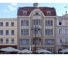 Pozycjonowanie stron www Poznań