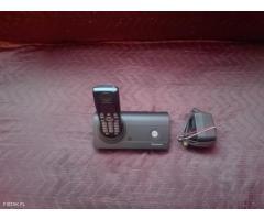Aparat telefoniczny Panasonic