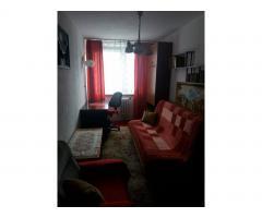 Wynajmę pokój w mieszkaniu we Wrocławiu