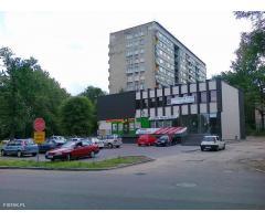 Lokal handlowo-usługowy parter 65m2 do wynajęcia cena: 2275zł     35zł/m2