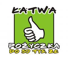 Elastyczna oferta pożyczkowa - do 50.000 zł