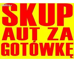 Skup AUT Wrocław Oleśnica Oława Jelcz Laskowice Strzelin Trzebnica Syców Całe Woj Dolnośląskie