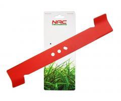 Nóż do Kosiarki Spalinowej NAC 50 cm