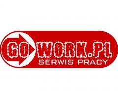 Praca z GoWork, opieka osób starszych na terenie Niemiec, 1400 euro/miesiąc