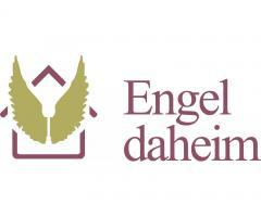 Praca w charakterze Opiekunki osób starszych w Niemczech, 1270 euro/miesiąc