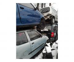 www.zlomowanie.slask.pl  # Złomowanie samochodów i auto skup śląsk # Najlepsze ceny !!!