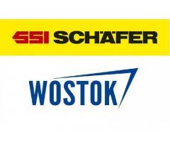 Brygadzista- Elektromechanik/Mechatronik/Automatyk w SSI SCHÄFER