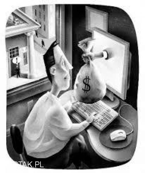 Grosikomat sprawdzone pożyczki