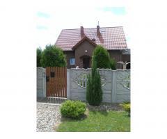 dom dolnośląskie