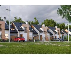 Projektowanie aranżacja i wizualizacja domów mieszkań ogrodów
