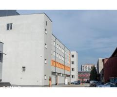 ELBLĄG - biura do wynajęcia