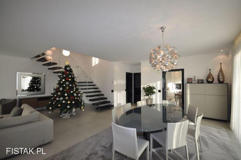 Luksusowy dom w centrum ZAKOPANEGO na Sylwestra !!!