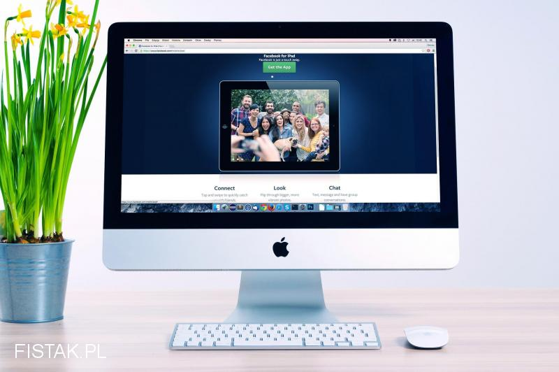 Strony internetowe-responsywne i modne