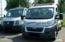 Skup Aut Skup Samochodów CaReh 515 916 550 PŁACIMY NAJWIĘCEJ