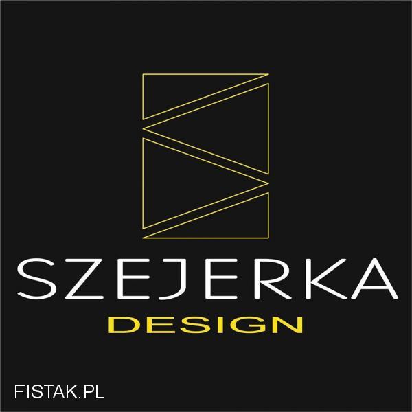 Pracownia Architektury Wnętrz - Szejerka Design