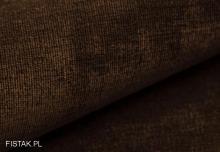 Ibiza tkanina obiciowa tapicerska Promocja!