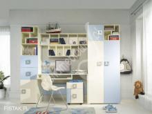 Biurka kontenerki dla biura i domu