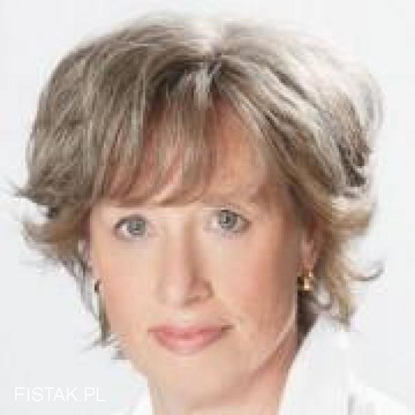 ekskluzywne peruki , dopinki , tupety Dorota Olejniczak