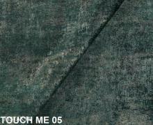 Tkanina meblowa, tapicerska TOUCH ME