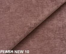 Tkanina tapicerska, meblowa FLASH NEW