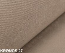 Kronos tkanina obiciowa, meblowa, tapicerska