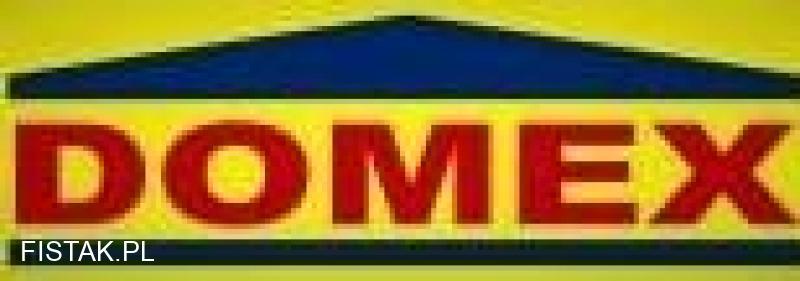 Biuro Nieruchomości Domex Gorlice poleca swoje usługi.