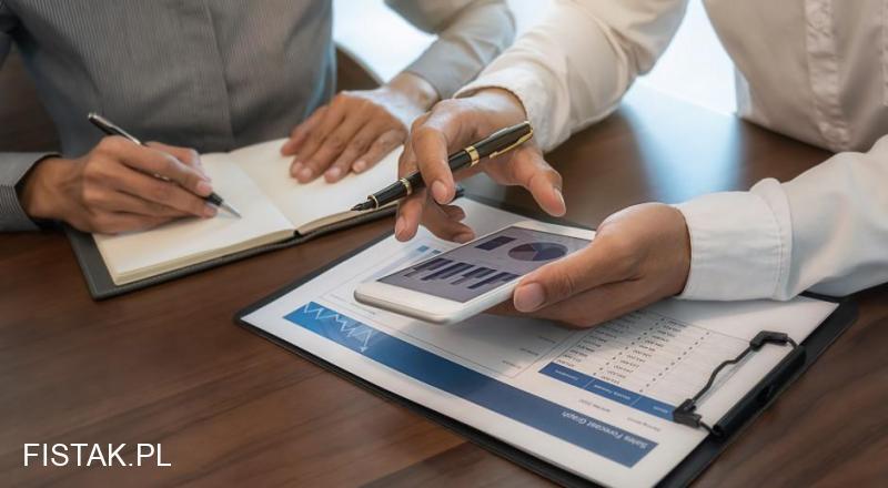 Pożyczki hipoteczne pod nieruchomość bez BIK, oddłużenia pod zastaw nieruchomości