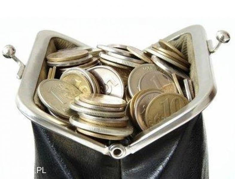Pożyczki oddłużeniowe pod zastaw nieruchomości, hipoteczne dla firm bez ZUS