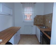 Mieszkanie w Pruszkowie sprzedam
