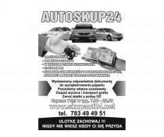 SKUPAUT24.NET
