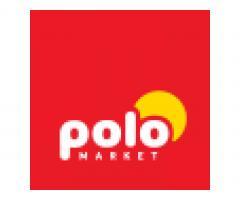 Sprzedawca Produktów Świeżych POLOmarket Bydgoszcz Fordon
