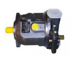 Pompa Rexroth A2F0 32/61R PBB 05-S