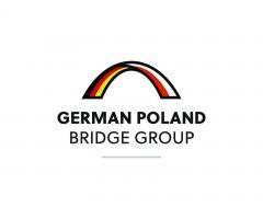 Rozwinięcie działalności na terenie Niemiec